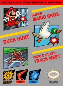 Super_Mario_Bros.Duck_HuntWorld_Class_Track_Meet
